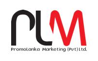 Promo Lanka